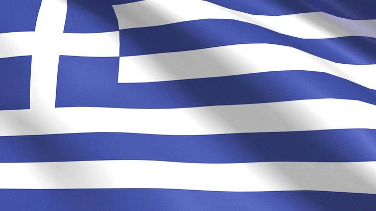 Greece Flag Wallpapers Android Apps on Google Play