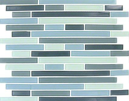 25 best images about discount glass mosaic on pinterest