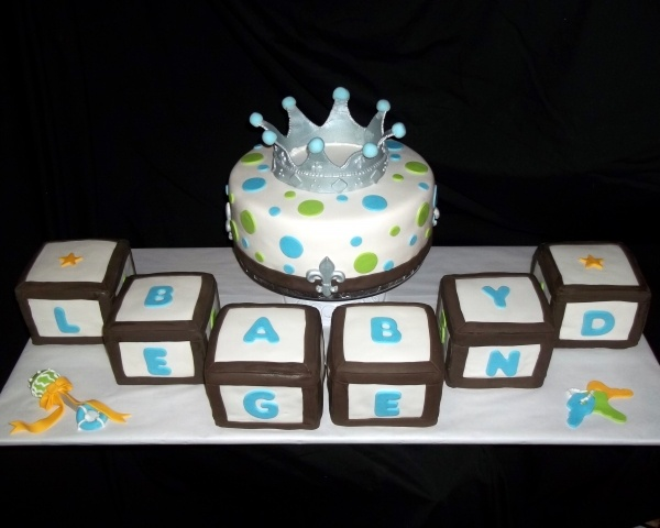 showers baby shower supplies baby prince prince crown the little