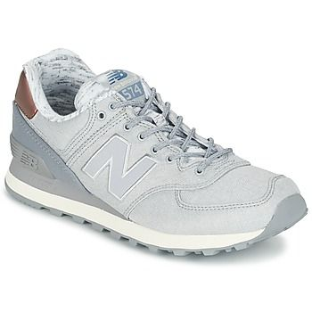Baskets New Balance pour septembre