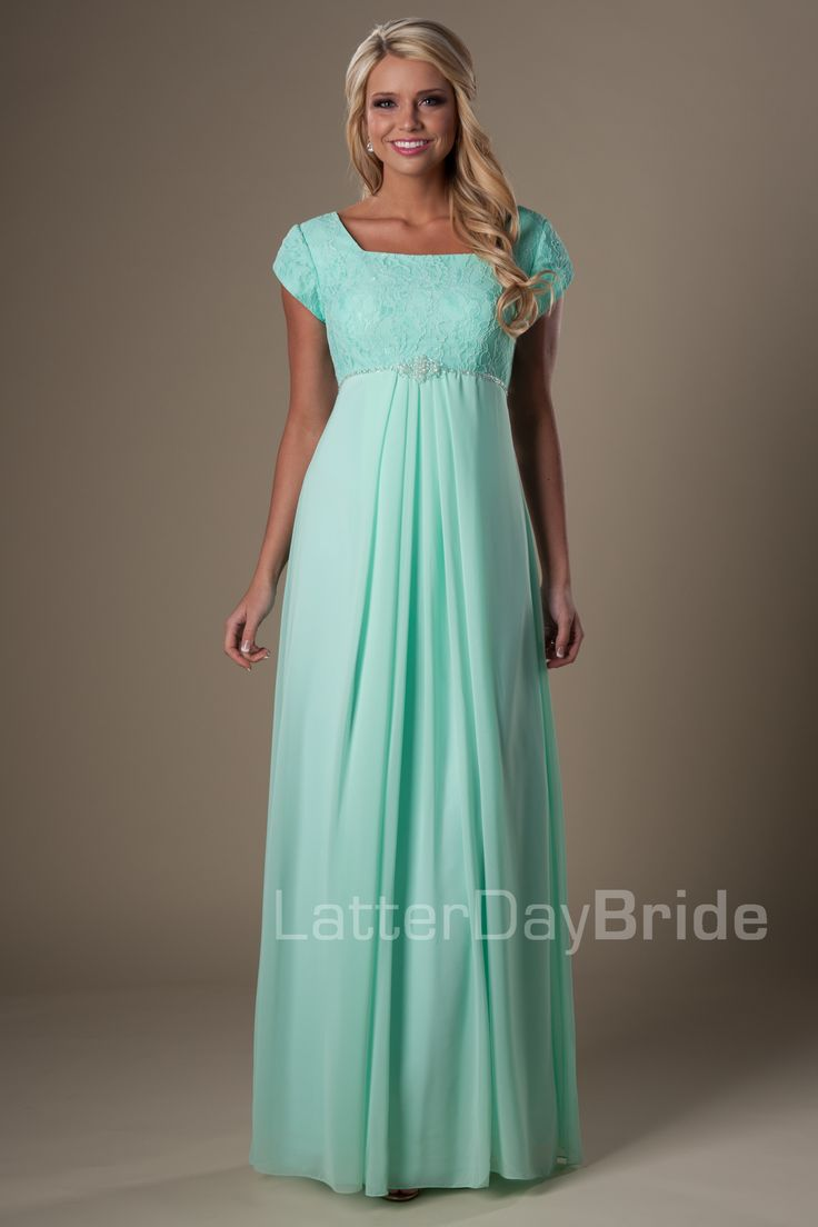 best bridesmaids dresses images on pinterest bridesmaids