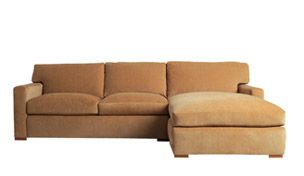 Sofas & Sectionals - A. Rudin