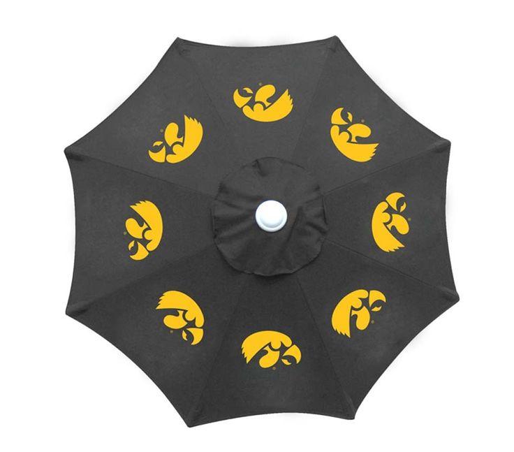 71 Best Umbrellas Images On Pinterest Patio Umbrellas