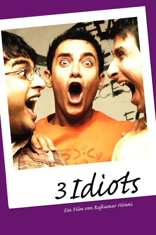 3 Idiots FULL MOVIE HD1080p Sub English ☆√ ►► Watch or Download Now Here 👉 《 PINTEREST 》 ☆√