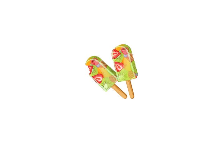 Ice Cream Vector Image #icecream #summer #snacks  http://www.vectorvice.com/summer-snacks-pack