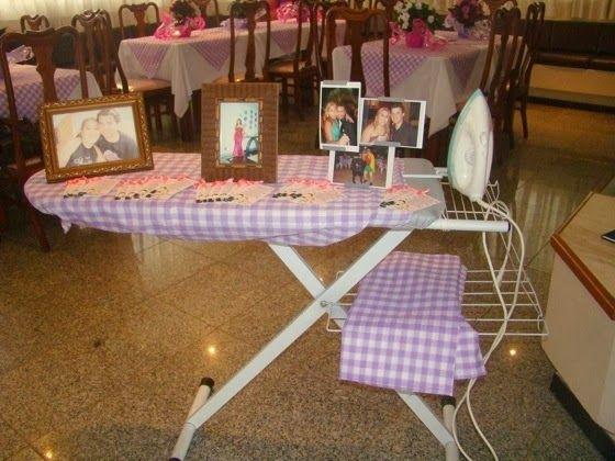 Querido casório!: Dicas para um chá de cozinha BBB (Bom, Bonito e Barato)