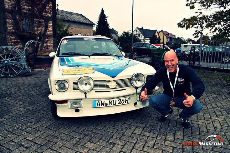 cool Classic Oldtimer Rallye Termine Veranstaltungen 2016
