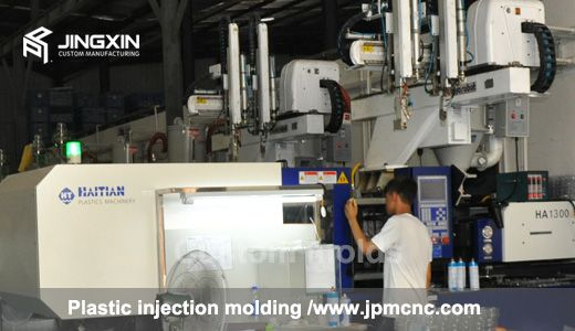 How to control the accuracy of plastic injection molding parts?Plastic shell or enclosure is generally produced by injection molding process (sometimes finished by two to more process like CNC milling the internal structure), product size control and manufacturing process are inseparable. In addition and the size of the product itself is also a relationship, the