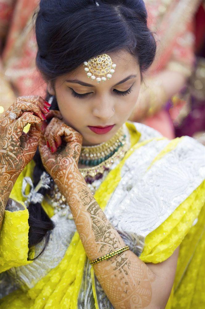 Mehndi ke rang only #flatpebble ke sang...#mehndiartists #photography