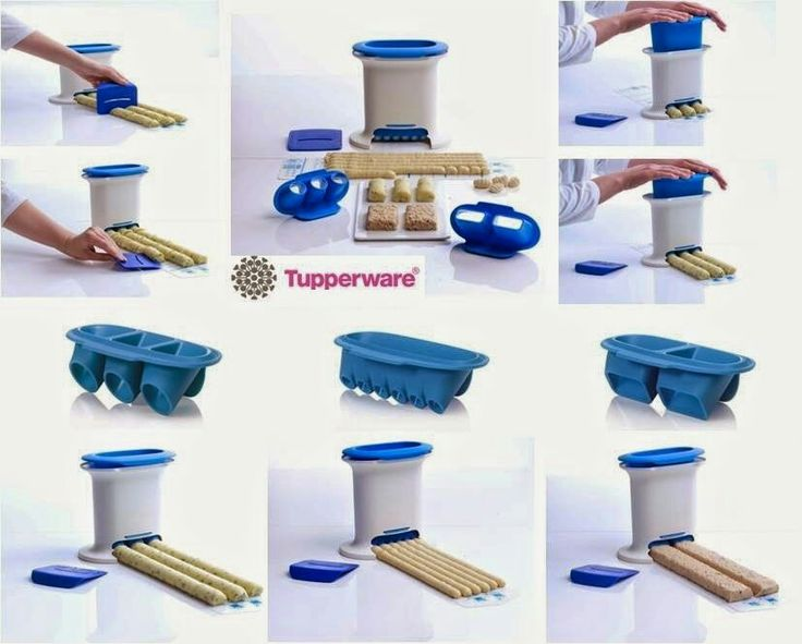 17 best images about tupperware tenerife norte on pinterest mesas norte and tes - Maquina para hacer macarrones ...