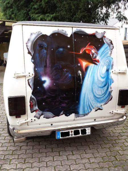 bedford cf2 van for sale bedford blitz germany vans. Black Bedroom Furniture Sets. Home Design Ideas