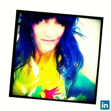 Satu Ylävaara's profile picture