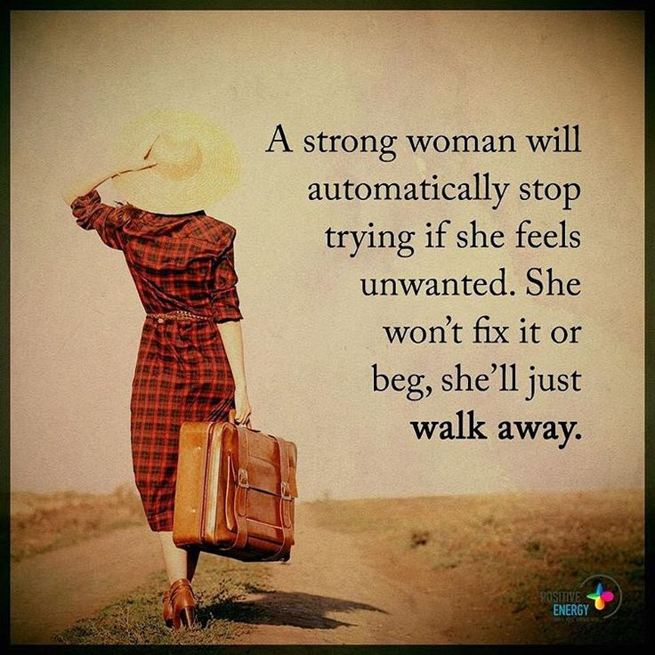 A Strong Woman Loves Forgives Walks Away Quote: 1000+ Images About Quotes On Pinterest