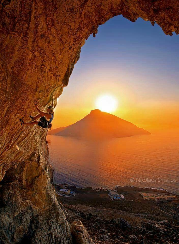 Kalymnos, Greece definitely going there
