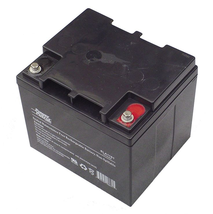 Top 7 Auxiliary Battery Reviews: 25 Best EuRoVaN Images On Pinterest