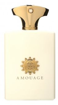 Amouage Honour men