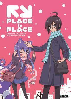 Acchi Kocchi VOSTFR Animes-Mangas-DDL    https://animes-mangas-ddl.net/acchi-kocchi-vostfr/