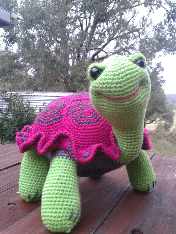 Free Russian Amigurumi Patterns In English : 17 Best images about Photos That I Love. on Pinterest ...
