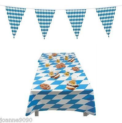 #Bavarian #banner #oktoberfest germany german beer festival pub party decoration…