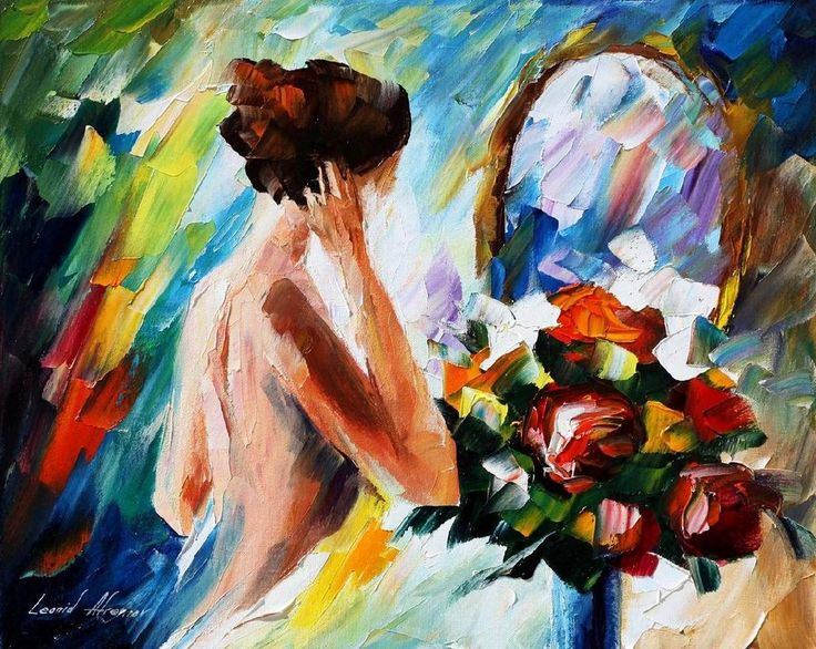 168 best leonid afremov art images on pinterest paintings painting art and paintings on canvas
