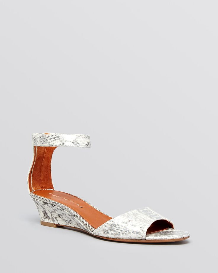 high heels und strapse agde frivol