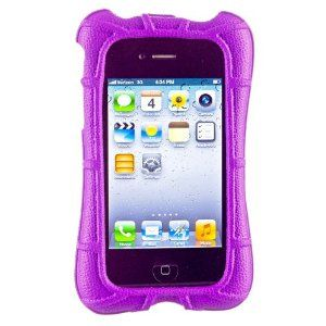 the latest 93324 86108 Child proof phone case : New years eve deals 2018