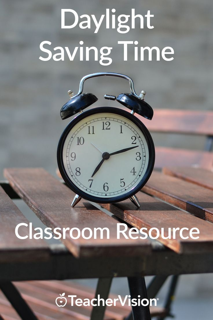Use this TeacherVision resource to compare Daylight Saving Time observances in Canada, the United States, Mexico, the European Union, Australia, and China.   Grades: 3-12  Subjects: Social Studies, History, Math