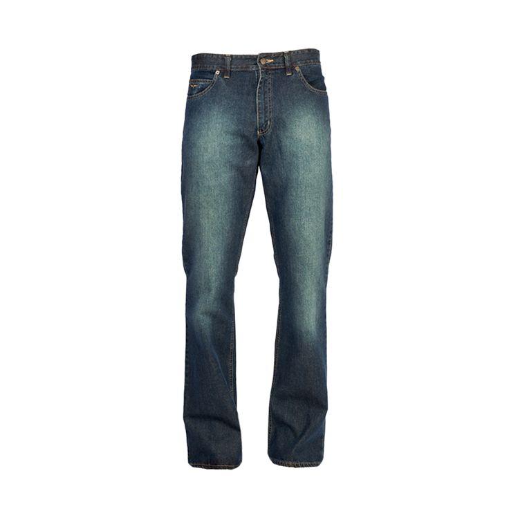 Gawler Jeans