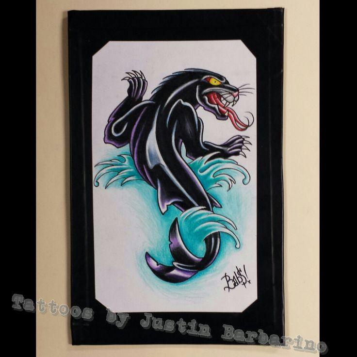 Ed Hardy Born Wild Eau De Toilette Spray For Men 3 4 Ounce: 17 Best Images About Ed Hardy Art On Pinterest