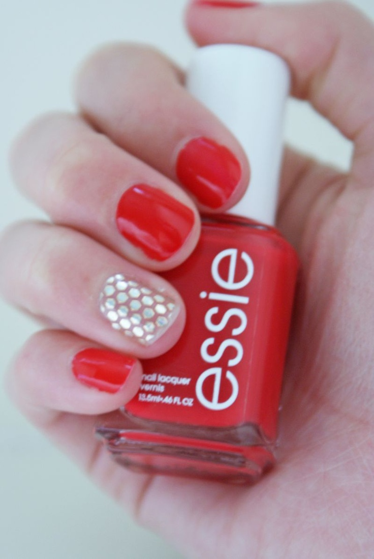 best uñas images on pinterest nail scissors hair dos and nail
