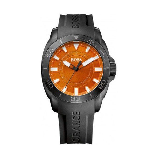 Reloj hugo boss orange big day 1512952 - 157,50€ http://www.andorraqshop.es/relojes/hugo-boss-orange-big-day-1512952.html