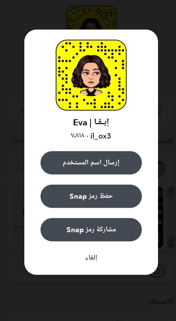 حياكم سنابي عباره عن يومياتي وبعض من احترافاتي انزل عبارات وايجابيات فاتحه تبادل نشر ٢٤ ساعه Snapchat Screenshot Lins Snapchat