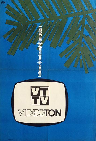 Videoton (1960s)
