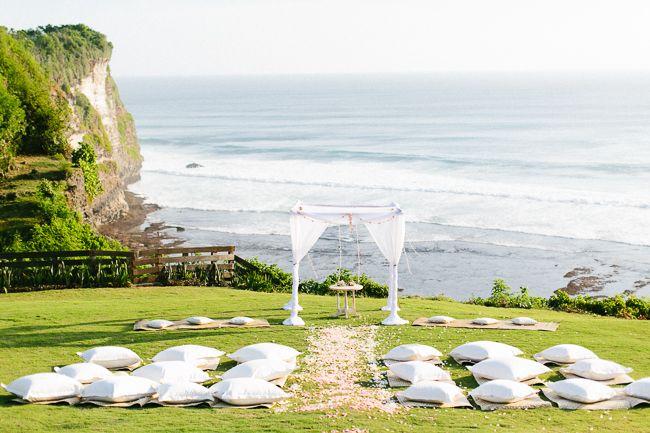 Bali Wedding at Uluwatu Surf Villas-22