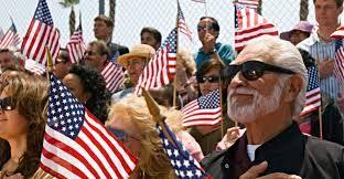 Afbeeldingsresultaat voor patriotism americans