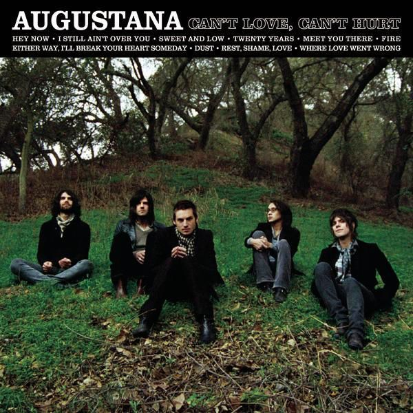 (adsbygoogle = window.adsbygoogle || []).push();    https://audio-ssl.itunes.apple.com/apple-assets-us-std-000001/Music/12/32/91/mzm.pogcfuva.aac.p.m4a  By Augustana Download now from Itunes I was young and now I am old, yet I have never seen the righteous forsaken or their children...