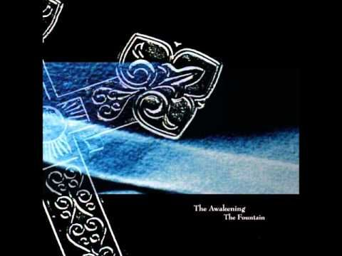 The Awakening - Cerebral Song