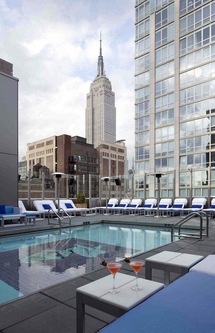 246 Best Best New York Venues Images On Pinterest Event Venues New York City And Wedding Venues