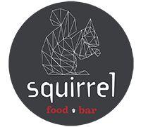 squirrel.gr