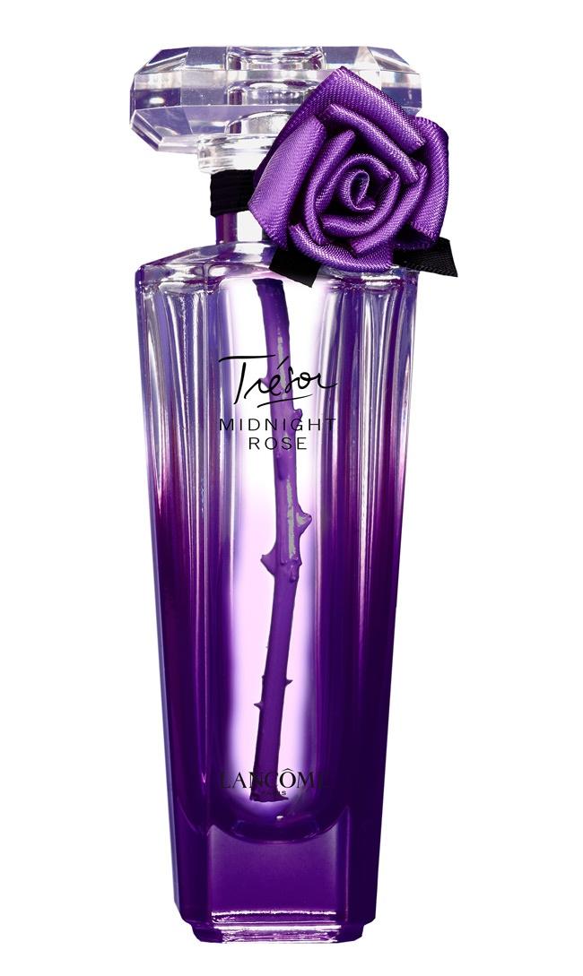 Tresor.. Midnight Rose