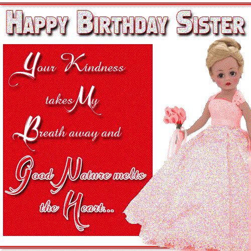 Image on Designs Next  http://www.designsnext.com/birthday-wishes-for-sister/