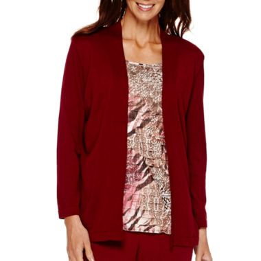 jcp alfred dunner