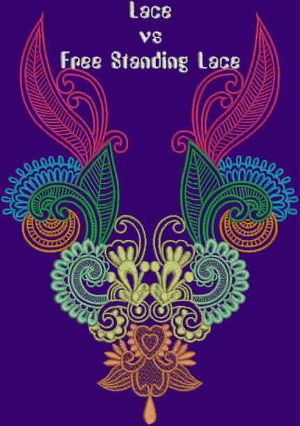 69 Best Bernina Version 7 Software Images On Pinterest Embroidery