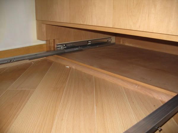 24 Best Ideas About Toe Kick Drawers Kitchen On Pinterest
