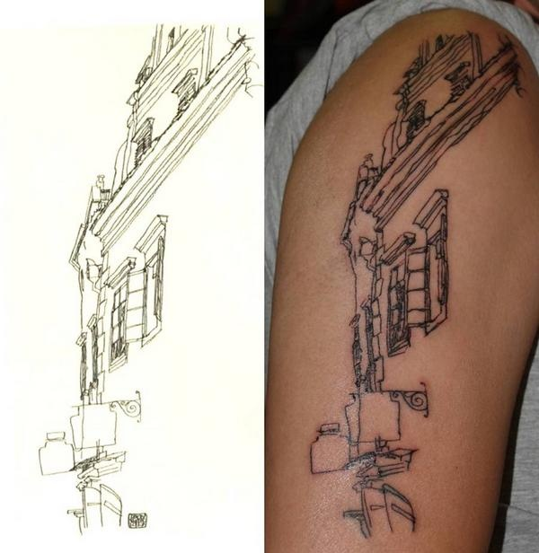 38 Best Kerry Tattoo Images On Pinterest: 38 Best Images About Tattoo On Pinterest