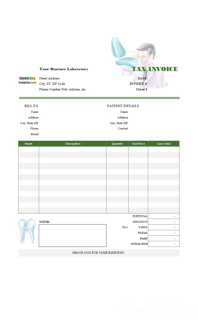 PGG) Peoples Gas (IL) - Gas commodity Sample Bills Pinterest - filling out an invoice