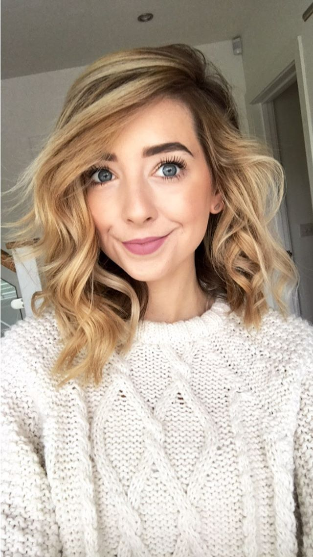 #zoesugg