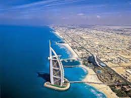 Iklan luar ruang akan mengambil lompatan besar di UAE, khususnya di Dubai dan Abu Dhabi sebagai pengumuman tuan rumah.