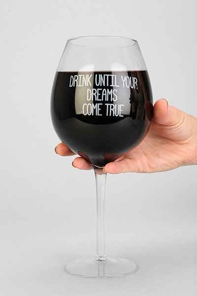 1000 Images About Extra Large Wine Glasses On Pinterest
