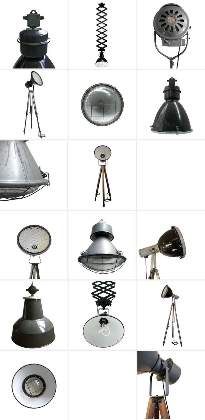 17 Best Images About Inspiration Lighting On Pinterest